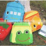 Kids Travel Bags Travel Bags Backpack School Bag