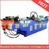 W27YPC- 114 Hydraulic price of pipe bending machine/Automatic bending machine                                                                         Quality Choice