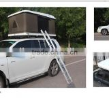 car roof tent for volvo xc60 accessories