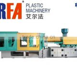 AIRFA AF800 Servo Motor Energy Saving Big Automatic Plastic Injection Molding Machine