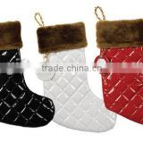 Wholesale Christmas stockings , Christmas Socks, Christmas decoration, Christmas Supplies