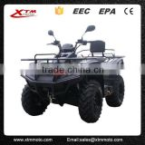 trade assurance cheap racing 300cc <b>off</b> <b>road</b> <b>atv</b> for sale price
