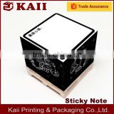 design pallet sticky note, lovely pallet sticky note, fancy pallet sticky note manufacturer many years