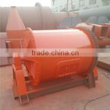 Low Cost Glass Milling Ceramic Ball Mill
