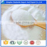 Hot sales! hot cake!GMP plant with best sale Erythritol, Stevia+Erythritol, Sucralose+Erythritol