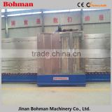 Glass Washing Machine Retailer/Insulating Glass machine/Vertical insulating glass production line