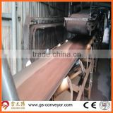 China leading manufacturer for conveyor roller,Carrier conveyor roller with conveyor bracekt