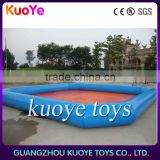 inflatable cheap swimming pool,cheap swimming pool for sale,play inflatable swimming pool