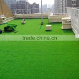 Cheap Chinese Plastic Natural Landscape Garden Plastic Turf Carpet Mat,Artificial Grass