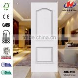 Inquiry about JHK-M01 White Primer Mold High Quality China Door Skin                                                                        Quality Choice
