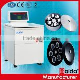 DL6M Blood Centrifuge Machine