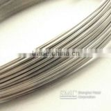stainless steel 201 coils japan,sus 201 stainless steel coil,201 Stainless Steel coil serving pieces