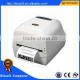 Bizsoft ARGOX CP-3140 jewelry label printing machine / barcode printer