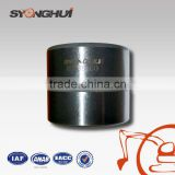 excavator bucket bush from bush manufacture /factory bucket bushing 50*60*55