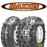 MAXXIS CST ATV / UTV Tires AT25X10-12 tyres