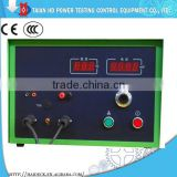 VP37 pump tester with Testing the performance of the various operating conditions injection pump