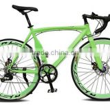 Hot products Super light frame carbon road bike 2016 made in taiwan Insurance has been purchased