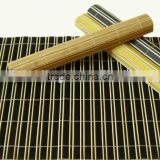 Grade A 30x40cm Bamboo placemat