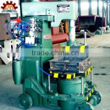 QDH,Z148W,. Jolt Squeeze Moulding Machine / Foundry Casting With Green Sand/Microseism squeeze sand foundry moulding machine