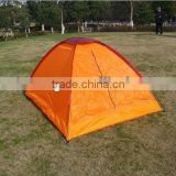 Beach sun shade tent,beach dome tent for sun shelter