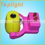 Night Lights Lamps animal Projector cute LED night lights for baby kids gifts