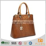 S899-B3031- Tribal Banjara tote Bag Genuine Leather Bag Bohemian Shoulder Banjara