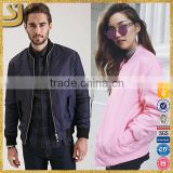 Pakistan ma1 women stain bomber nylon jacket satin jacket wholesaler custom design logo luxury ladies jackets buy pakistan ma1 w                                                                         Quality Choice
