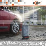 GFS-G2-car engine cleaning machine with 6m hose