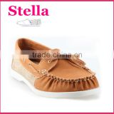 ladies fashion boots men italian manufactures of moccasin shoe