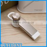 For Huawei Original Wireless Handsfree Bluetooth Earpiece Mini Mobile Phone Headphone China Wholesaler