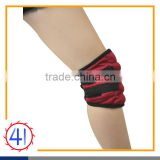 Import china goods body care product knee wraps heat treatment for sale