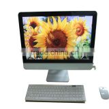 27 inch ,I7-3615 CPU all in one pc ,4GB RAM/500GB HDD with Branded DC12V 6A                                                                         Quality Choice