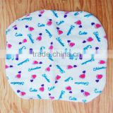Wholesale Cheap Price Bath Use Baby towel Wipes