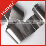 High Conductivity Thermal Synthetic Flexible Pure Artificial Graphite Gasket Sheet KING BALI