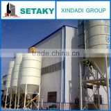 Silane based Hydrophobic agent used for dry cement                                                                         Quality Choice