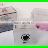 PET box,folding box, plastic folding box, box, printing box, color box,offset box,toy box, packaging box,