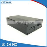Leading China Manufacturer Vehicle GPS Tracker with fuel Monitoring and Support camera for Vehicle Gps