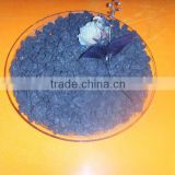Graphitized petroleum coke carbon raiser / GPC/ Recarburizer/ Recarburiser/Carbon additive