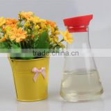 China Heat Resisitant Fancy Home Deco Wholesale Pyrex Glass Cooking Oil Dispenser With Rubber Lid