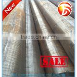 ASTM 4125 4130 4140 alloy constructional steel