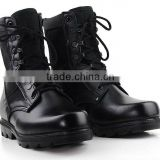 military boots manufacturer