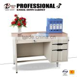 factory direct space saving office furniture table designs