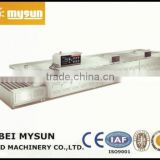 Full Automatic Cake Processing Line/Equipment.Layer Cake Making Plant/Equipment.Cake making machine