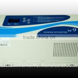 intelligent security products 2000 watt pure sine wave ac inverter converser 24 volt 12 volt a 220 ebay