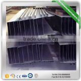 China Supplier Hot Sale Stainless U Channel Steel Price for Drain