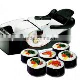 AS SEEN ON TV Perfect Magic Roll Sushi Maker/Sushi Machine/Sushi Roll Machine