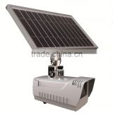 wireless industrial camera, GSM 3G,4G,Sim card Solar power system ST2303B Monitoring terminal system