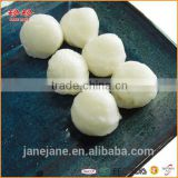 Medium Frozen Pollack Fish Ball