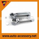 2007 2008 2009 2010 2011 2012 2013 Dodge jeep wrangler accessories chrome car door hands cover