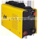 DC Inverter MMA welding machine ARC200 220V IGBT welder with accessories Model GT-160,GT-140,GT-180,GT-200